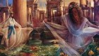 آشنایی با اسامی ایران باستان (3)