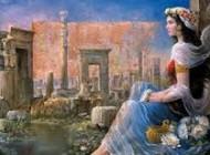 آشنایی با اسامی ایران باستان (5)