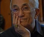 بیوگرافی کامل ایرج زهری
