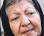 بیوگرافی کامل فاطمه صفر طاهری اصفهانی