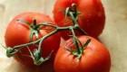 نقش گوجه فرنگی در  خطر سکته مغزی