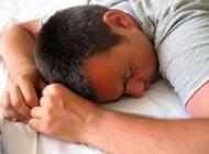 چگونه خواب بیش از حد را متوقف کنیم؟