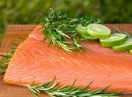 نقش یک ماده غذایی در جلوگیری از زخم بستر