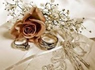 59 ضرب المثل دنیا درمورد ازدواج