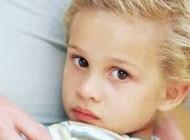 چگونه می توان ترس کودکان را کاهش داد؟