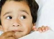 عوامل مهمی که در اضطراب کودکتان نقش دارد