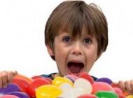 چگونه باید با  کودکان پیش فعال  برخورد کرد؟