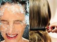 نکات طلایی برای داشتن موهای سالم و زیبا