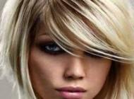 نکات مهم برای داشتن موهای زیبا