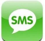 پیامک نیمه شبی جدید (2)