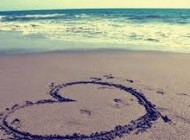 پیامک بسیار دل انگیز عاشقانه (49)