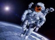 دانستنی درباره لباس فضانوردان