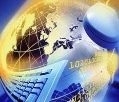دانستنی جالب و خواندیی درمورد اینترنت