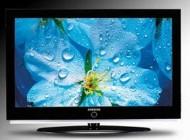 قبل از خریدن تلویزیون بدانید