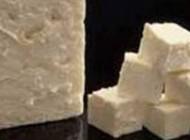 چند راه نگهداری پنیر