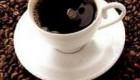 اطلاعات کافی و مناسبی درباره نحوه نگهداری چای و قهوه