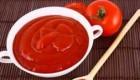 آیا رب گوجه فرنگی راداخل قوطی  اش  نگهداری کنیم؟