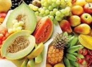 چیزهایی که درمورد انجماد کردن مواد غذایی باید بدانید