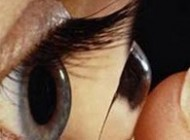 نکات مهم درمورد نگهداری لنز تماسی