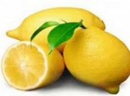 اگر کم خون هستید لیمو ترش بخورید