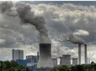 کارهایی که در آلودگی هوا باید انجام داد