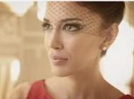 در هر گوشه از جهان زنان برای زیباتر شدن شیوه ای را آموخته اند