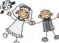 نامه یک عروس کم توقع از نوع ایرانی (بسیار خنده دار)