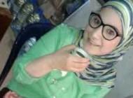 این دختر مسلمان کوچکترین پزشک جهان شد (عکس)