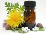 استفاده سرخود از برخی از داروهای گیاهی