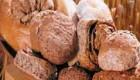 رایجترین نگاه به کلمه نان  رژیمی
