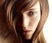 رنگ موی روشن بسازید