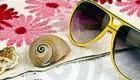 تجویز عینک آفتابی برای همه
