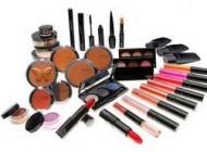 اهمیت رنگها در آرایش