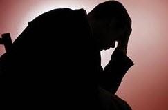 کشف رابطه بین افسرده ها و تلویزیون