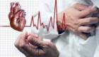 مواردی  که در حمله قلبی نقش دارد