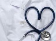 افزایش چربی خون چه خطراتی دارد؟