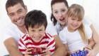 اشتباهاتی که والدین نمیدانند اما باز انجام میدهند