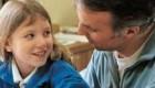 والدین باید مراقب رفتارهای نوجوانشان باشند