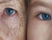 میزان کالریهای دریافتی و پیری سلولها پوست