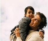 پیامهای تبریک روز پدر (13)