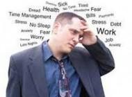 خواب ابزاری برای مبارزه با استرس