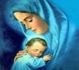 محبت مادر برای نوزاد چه کارها که نمیکند
