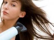 مانند یک آرایشگر حرفه ای موهایتان را صاف کنید
