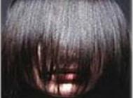 روشهایی برای پر نشان دادن موهای صاف و کم پشت
