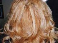 دلیل اصلی فر نشدن بعضی موها