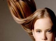 رنگ موی شما باید ساده اما مد روز باشد