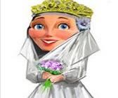 با خیال راحت برخی رسم های عروسی را به میل خودتان تغییر دهید