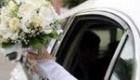 شـب عروسـی بـه نظر بسیاری از افراد