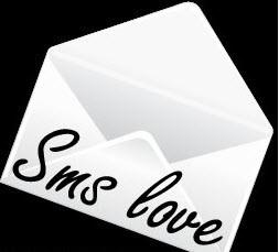 اس ام اس عاشقانه موبایل (64)