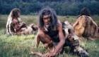 دانستنی راجع به انسان اولیه و امروزی